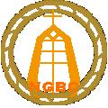 南港浸信會 Logo(商標)